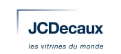 JCDecaux
