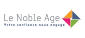 Le Noble Age