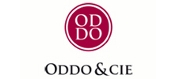 Oddo&Cie